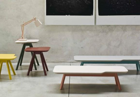 AKI_Small Table