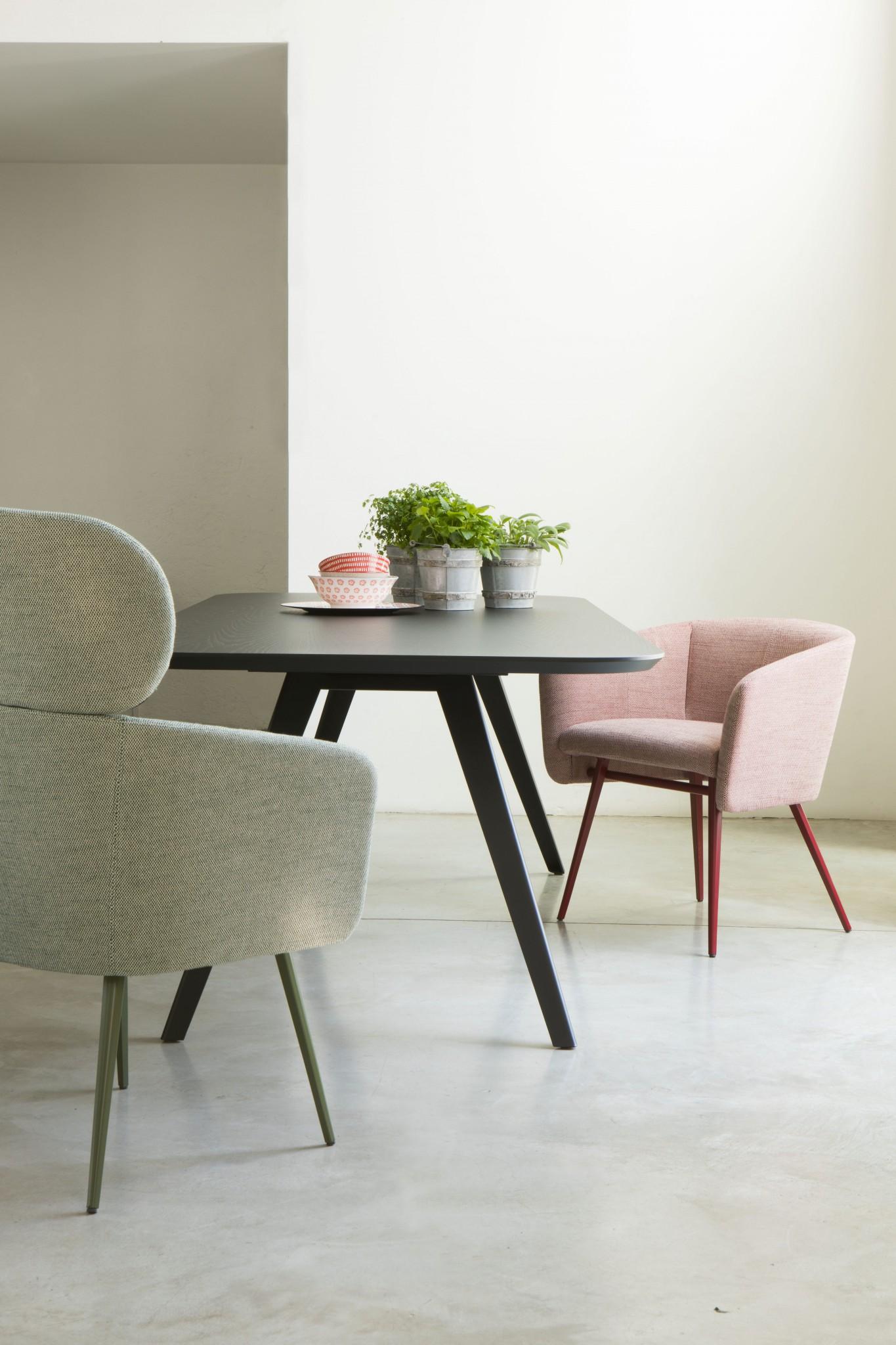 BALU'XLMET+BALU' MET-TABLE AKY