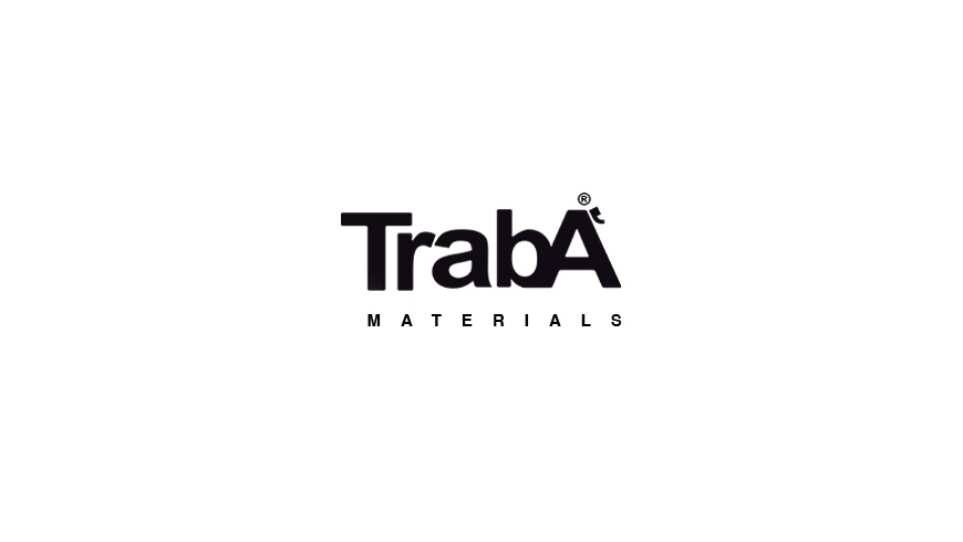 TrabA Materials Cover(web)