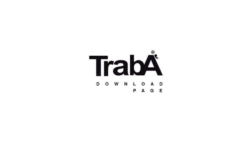 TrabA-DownloadPage-Coverweb