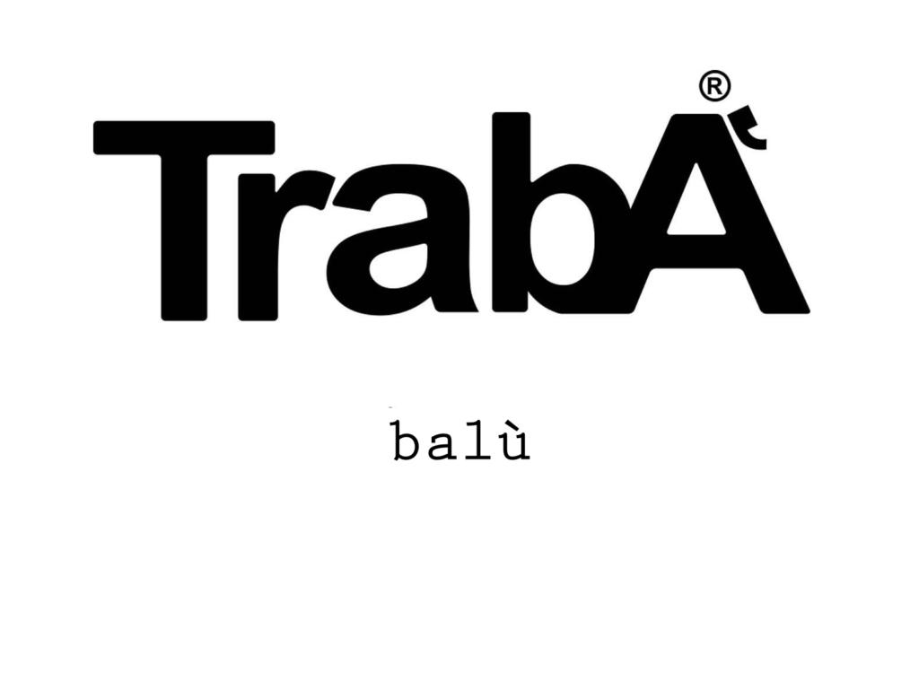 TrabA-BALU1
