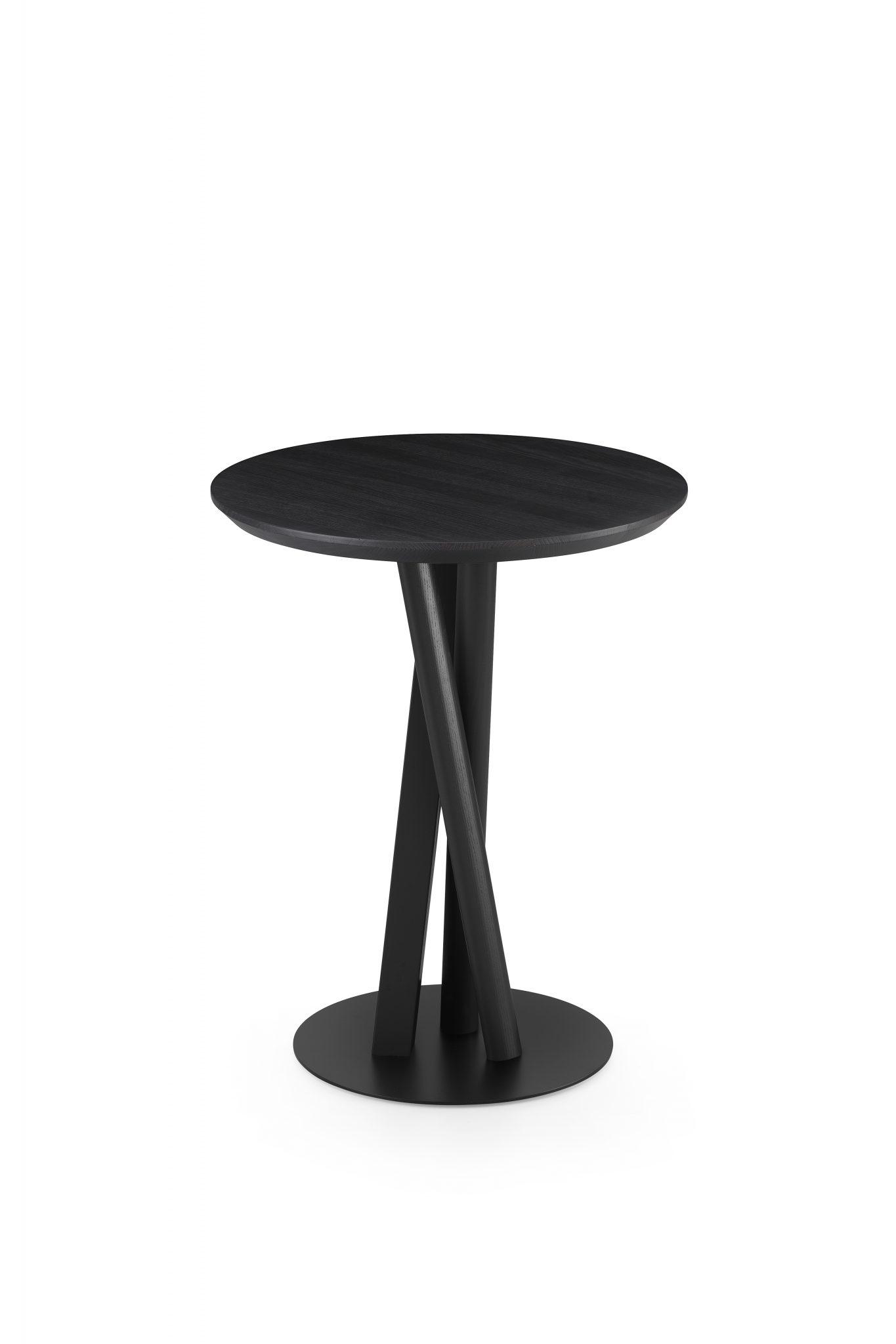 00123-R NIELS TABLE
