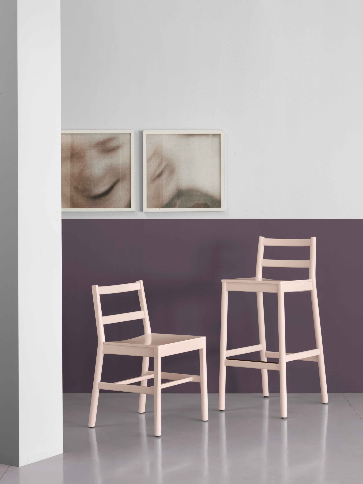 0020-LE-JULIE-0026-LE-JULIE-sedia-e-sgabello-sedile-legno-stool-and-chair-Julie-with-wood-seat