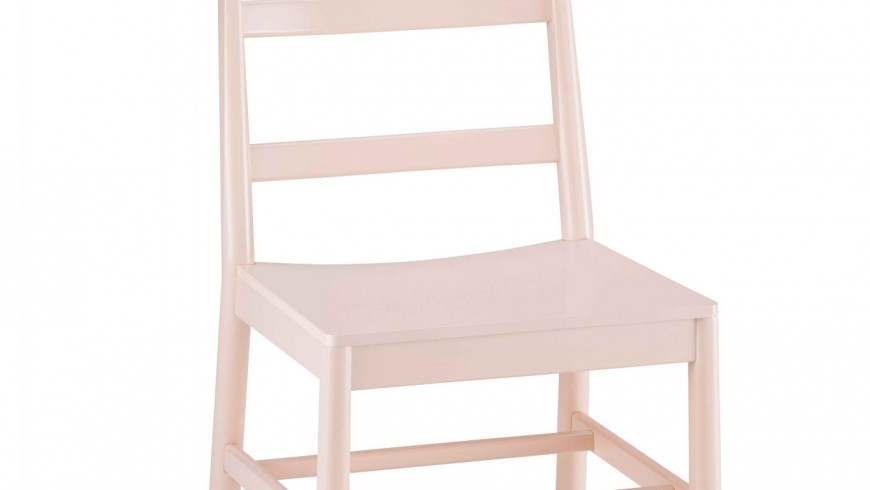 0020-LE-JULIE-chair-with-structure-in-beech-wood-seat,-chair-with-massel-beechwood-frame-and-wood-seat