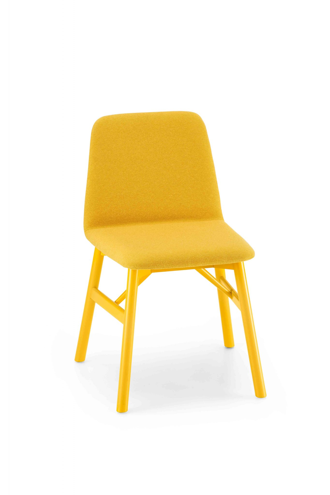 0030-LE-BARDOT-chair-in-beech-painted-and-body-padded,-chair-in-becchwood-painted-and-upholstery-shell-(2)