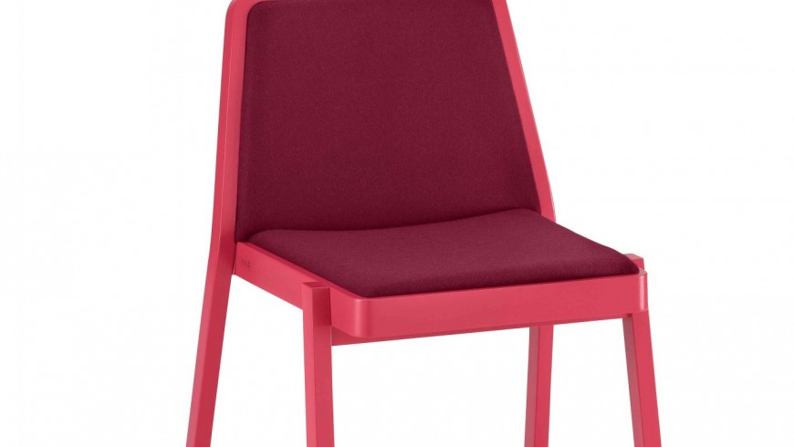 0041-IMB-ROXANNE-wood-frame-and-padded-seats,-frame-wood-and-seat-tapezzati