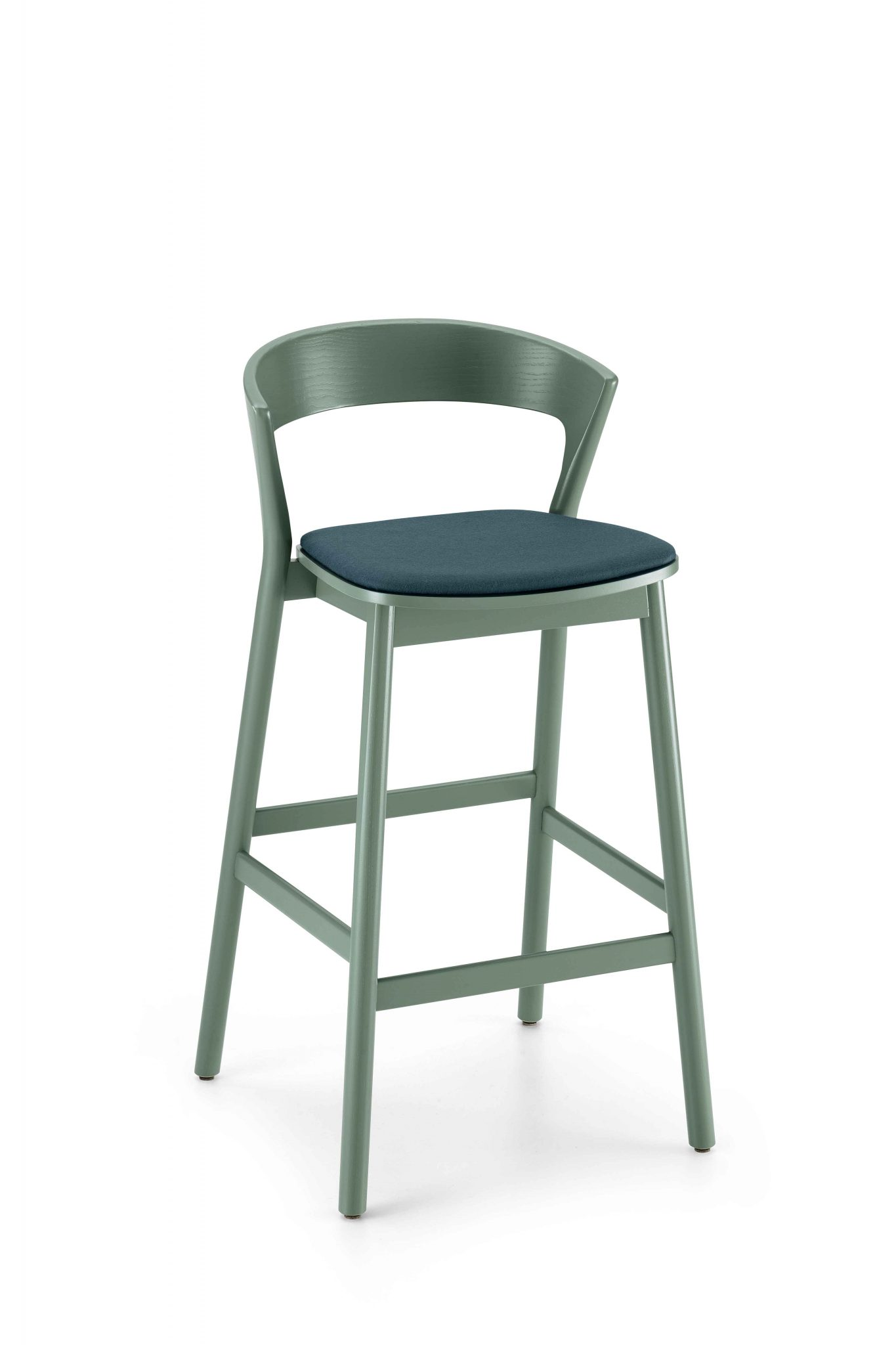 0075-IMB-EDITH-stool-in - wood-frame-and-padded-seat -, - stool-with-structure-in-wood-and-seat-imbottito-(2)