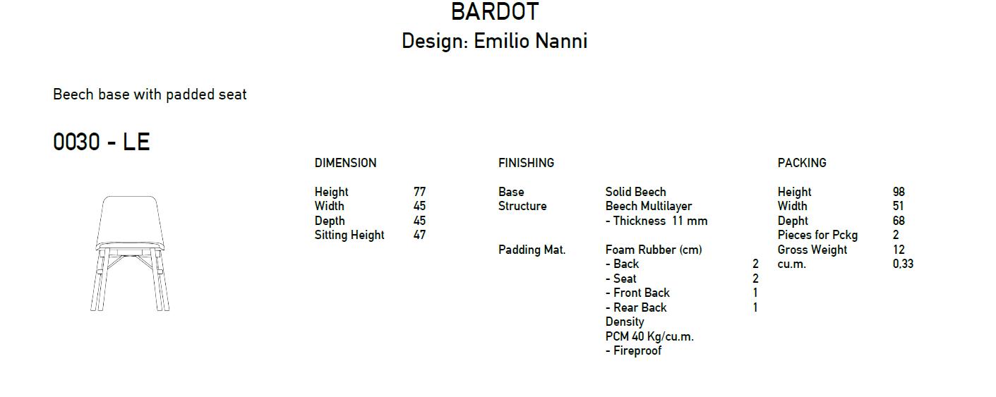 bardot-0030-the en