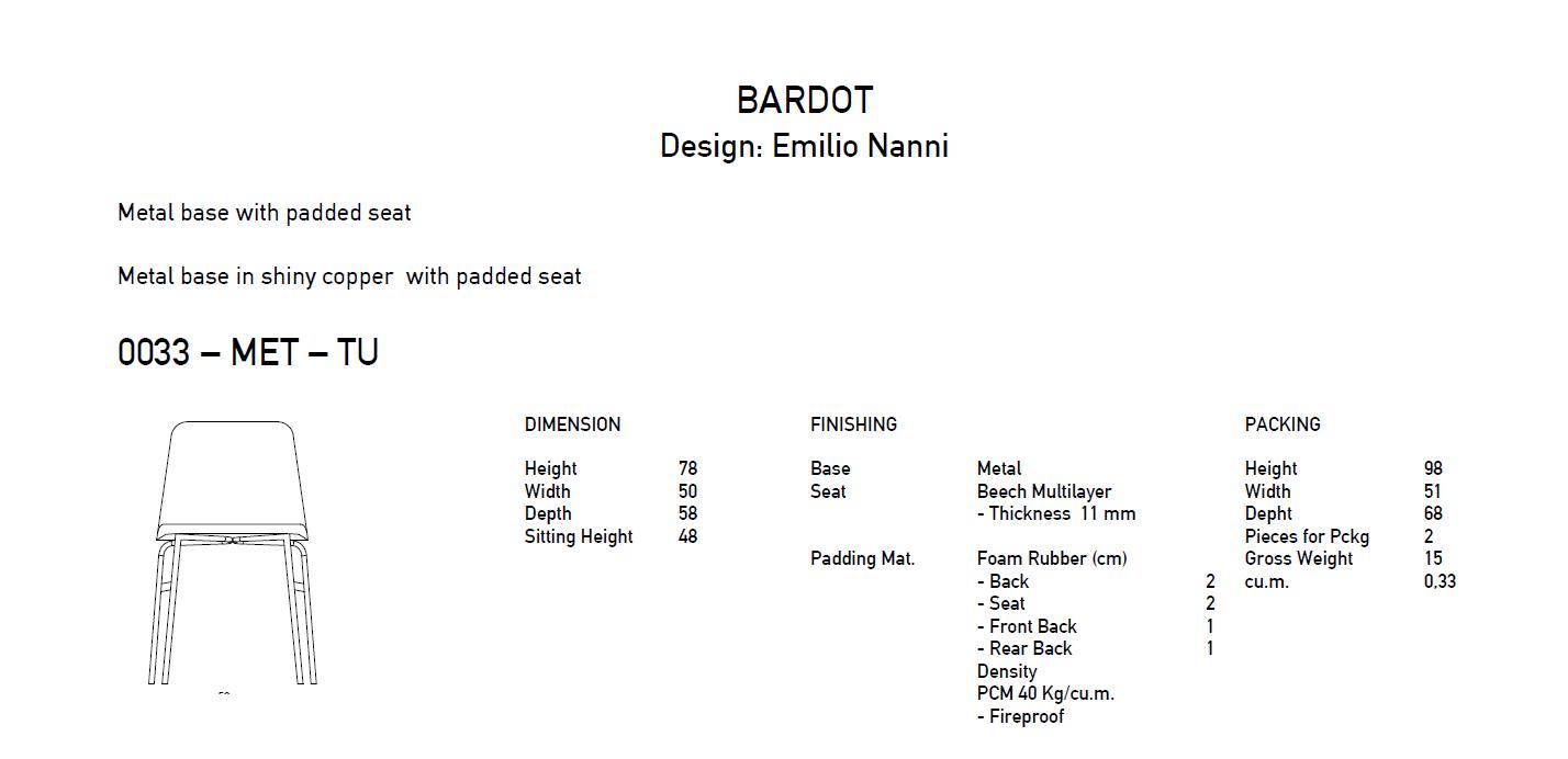 bardot-0033-with-tu and
