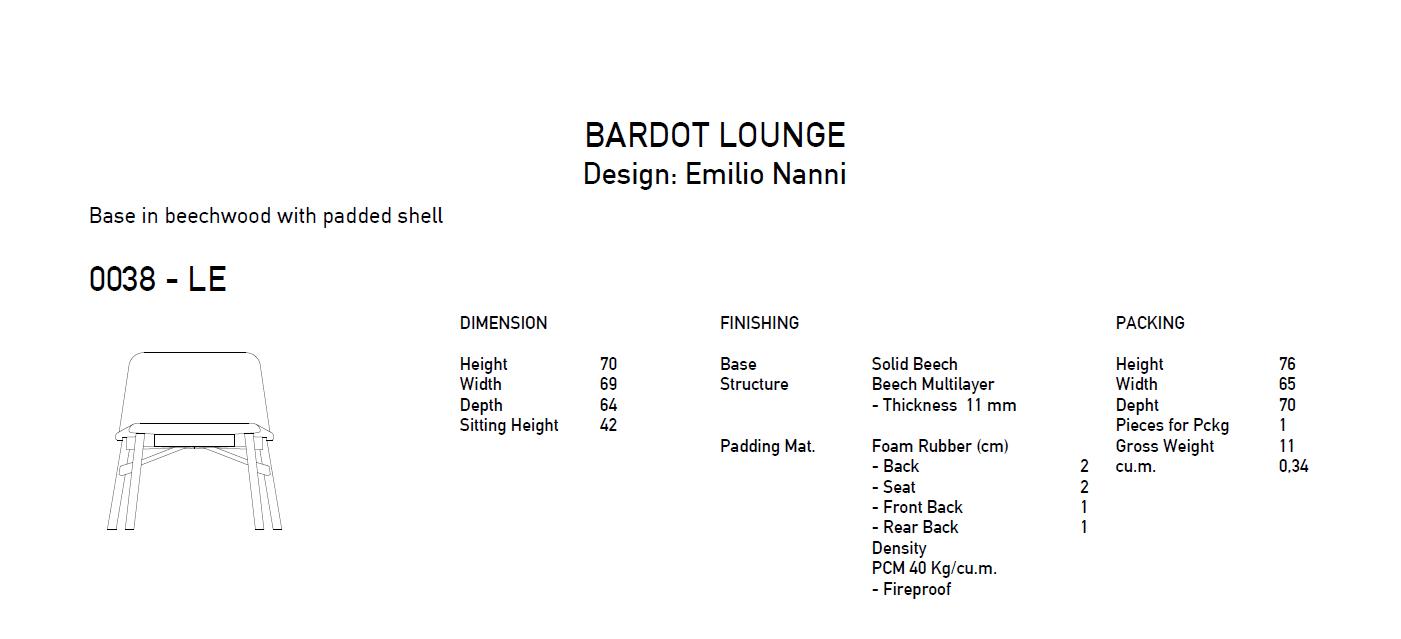bardot-0038-Lounge-le-in