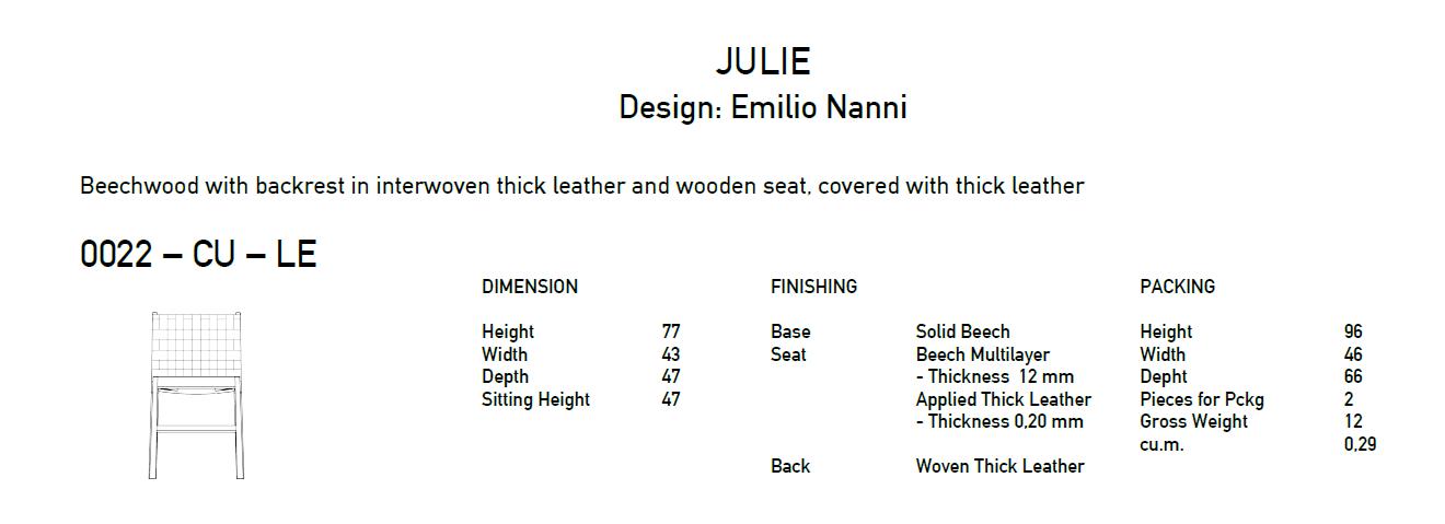 julie-0022-cu-in-the
