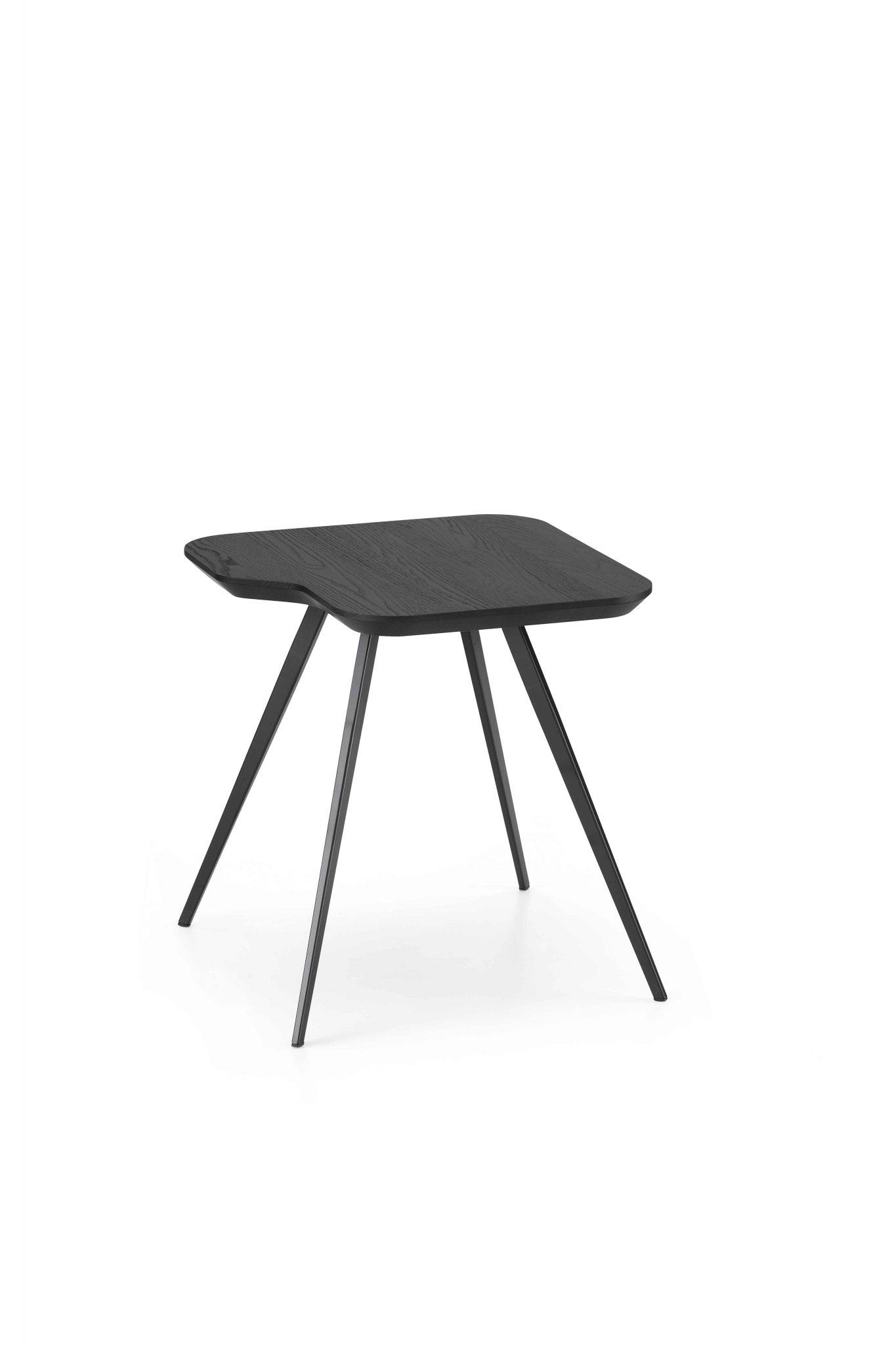 00102-MET--AKY-Small-Met-metal-base-and-wood-ash-top,-base-in-metal-and-floor-in-ash-solid