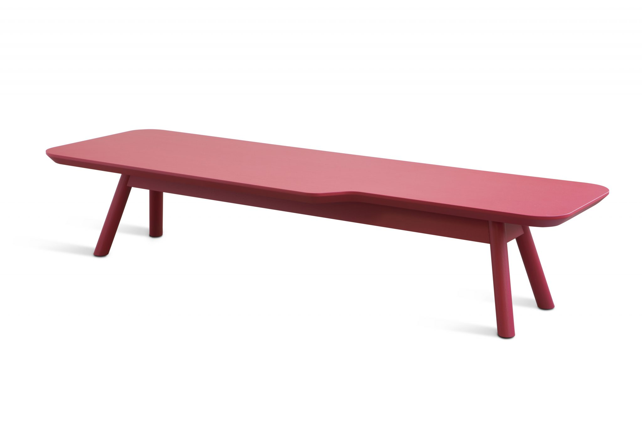 AKY SMALL TABLE (2)