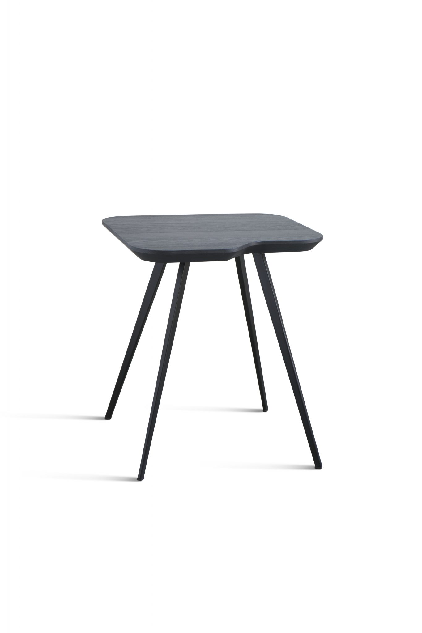 TABLE AKY SMALL TABLE MET