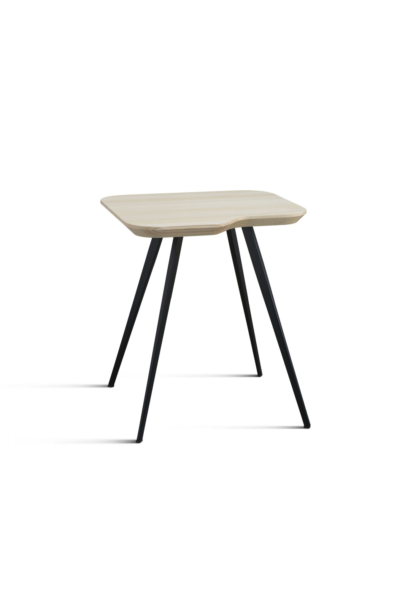 TABLE SMALL TABLE MET