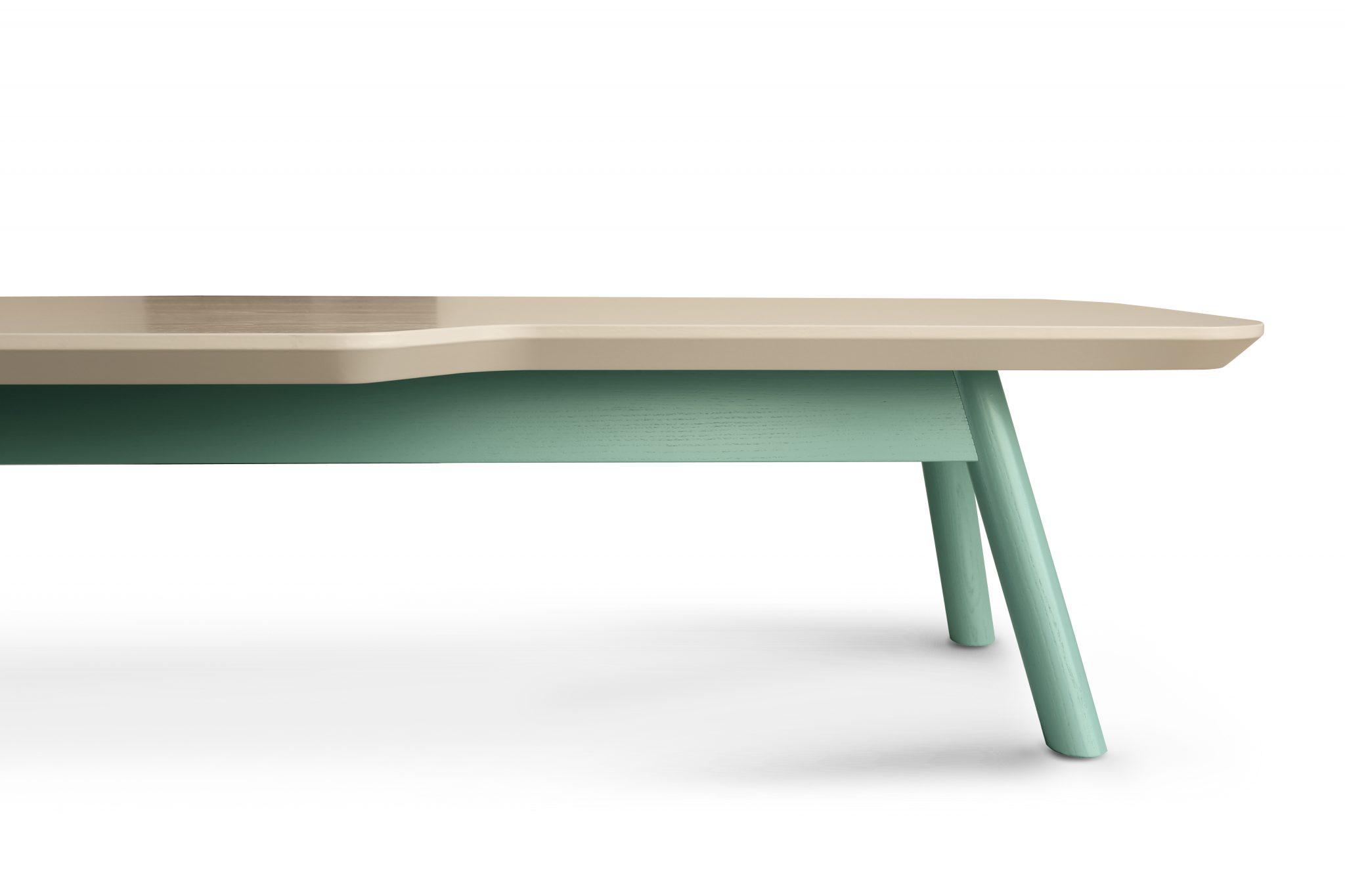 Tavolino AKY SMALL TABLE
