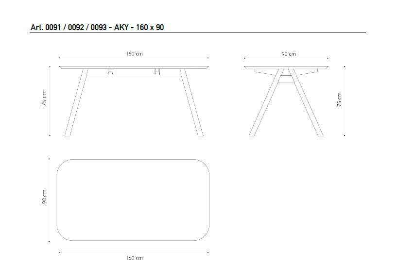 Aky 91-92-93-disegno1