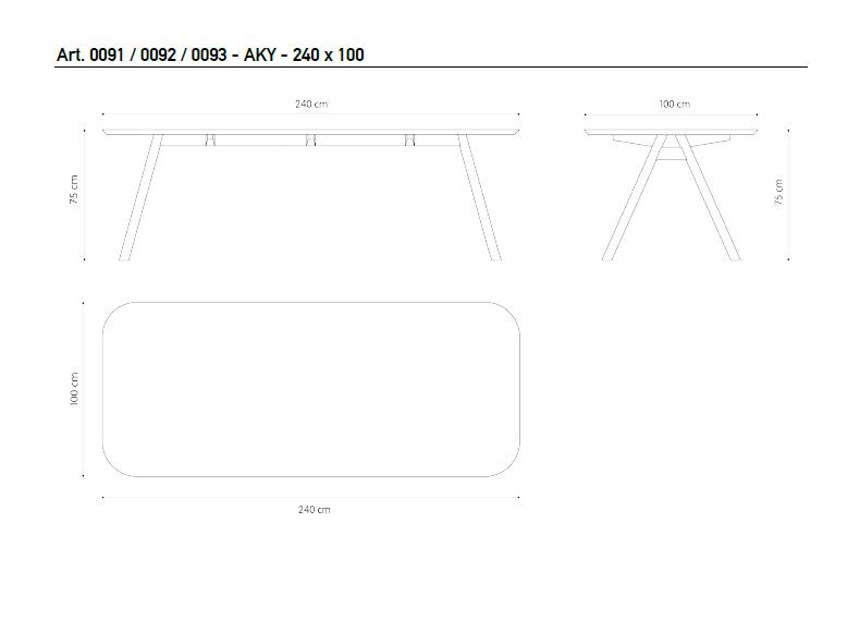 Aky 91-92-93-disegno5