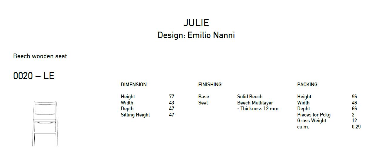 julie-0020-the en