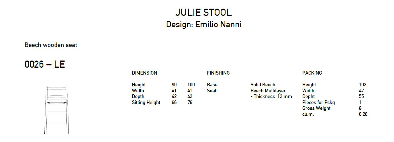 julie-0026-stool-le-in