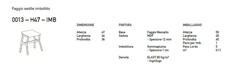 nhino-IMB-47