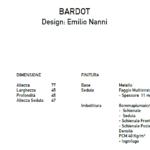 Bardot-0031-met