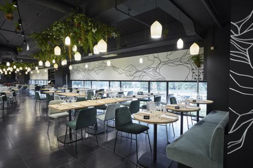 Restaurant-ROB-03