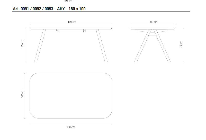 Aky 91-92-93-disegno2