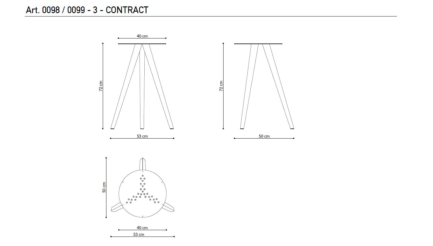aky-contract-3-disegno1