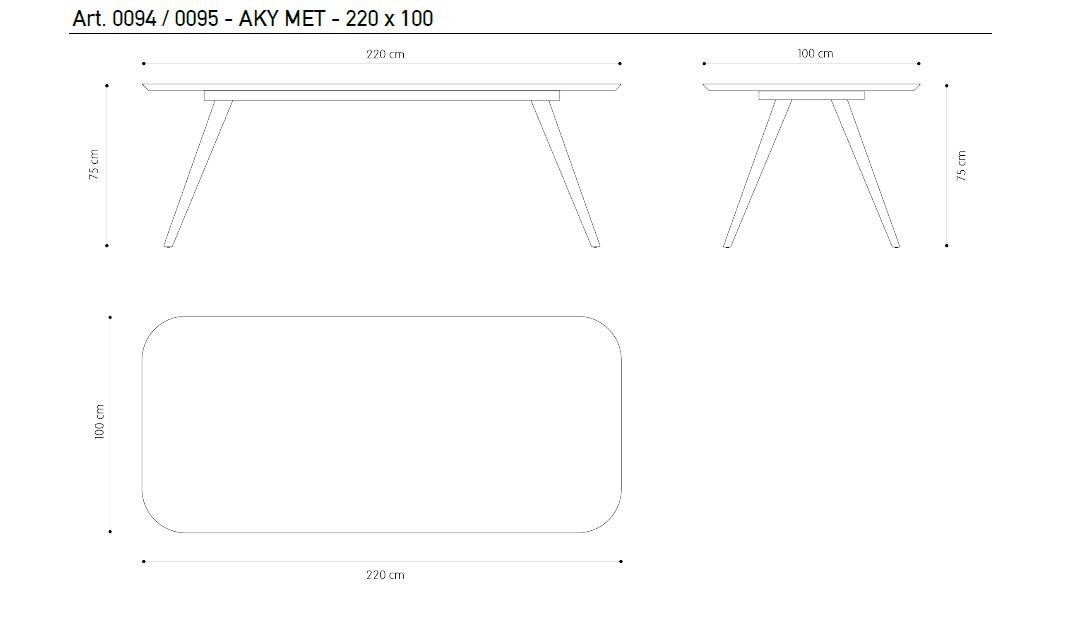 Aky-met-0094-0095-disegno4