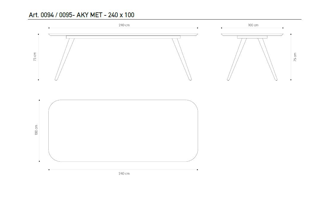 Aky-met-0094-0095-disegno5