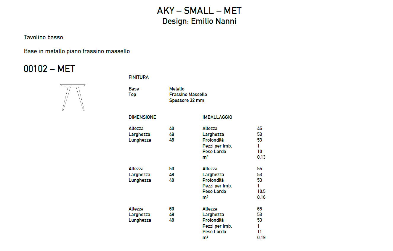 Aky-small-met-00102