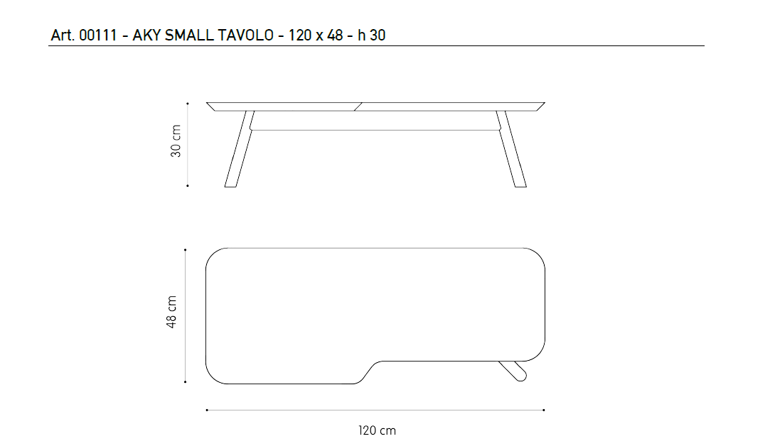 aky-small-table-00111-disegno1