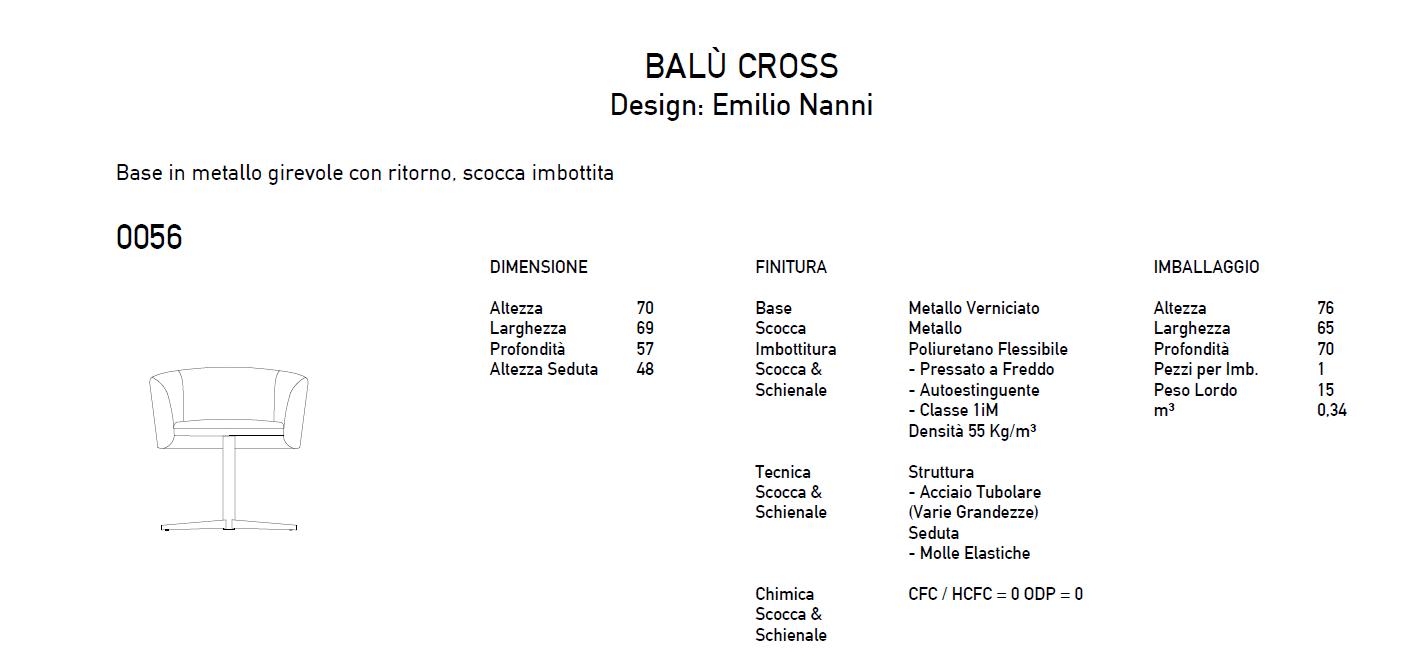 balu-cross-0056