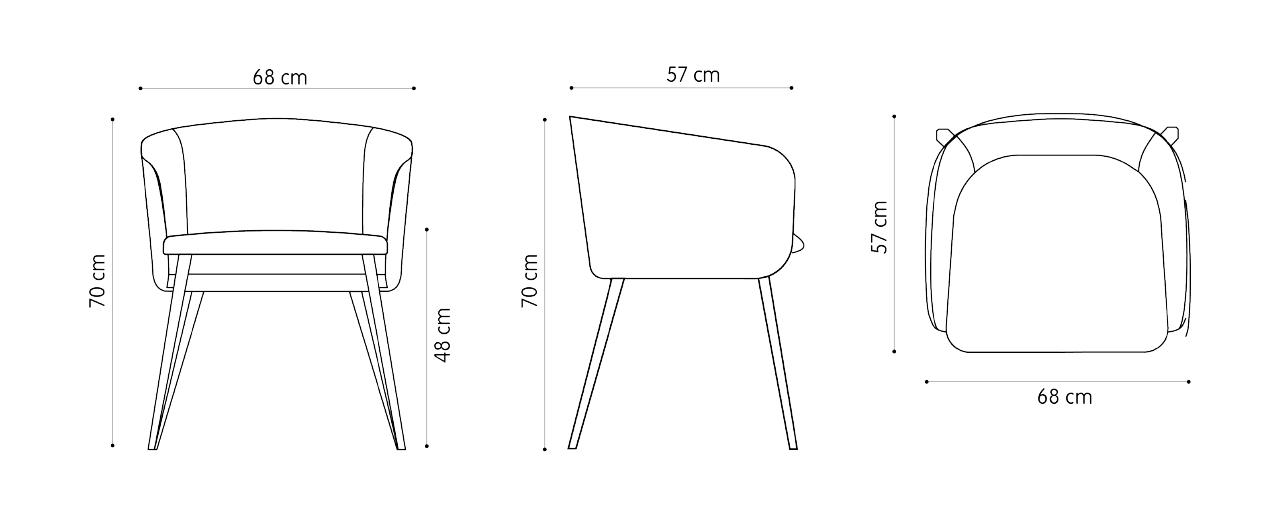 balu-with-0052-drawing