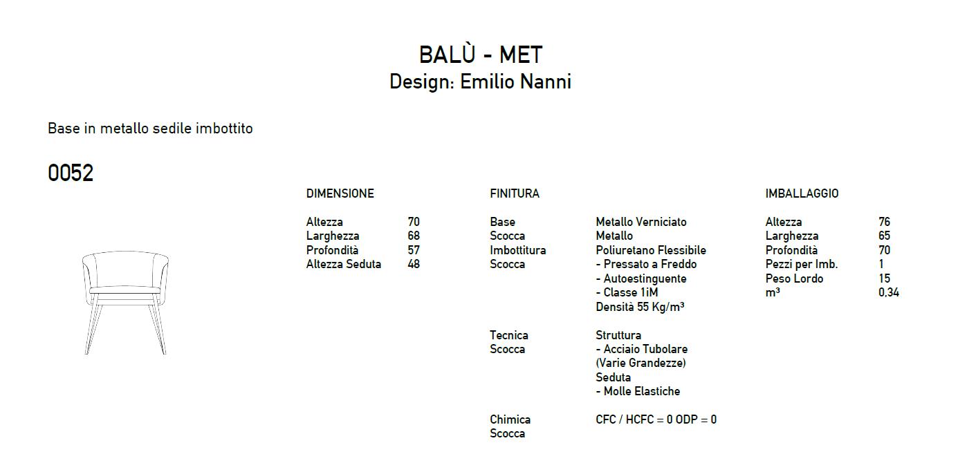 balu-with-0052