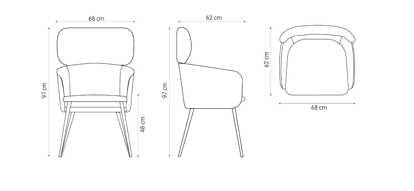 balu-xl-in-0053-drawing
