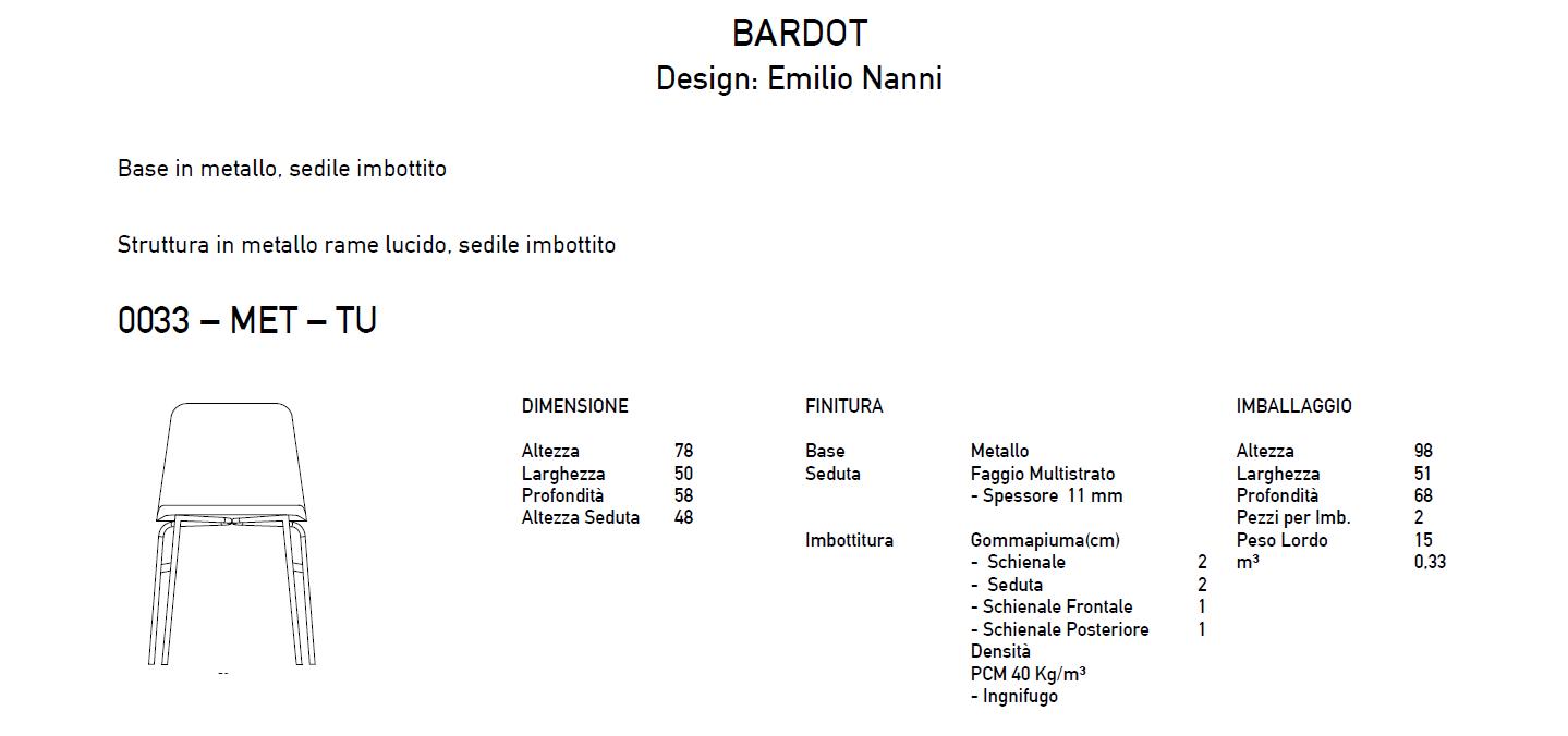 bardot-0033-with-tu