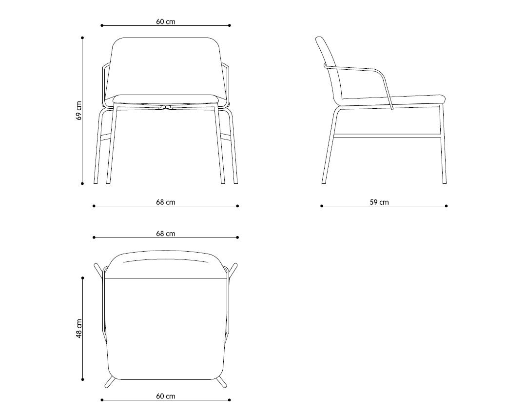 bardot-lounge-met-you-cb-design