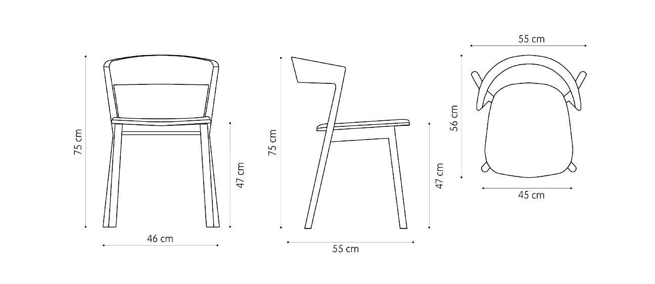 edith-0071-imb-drawing