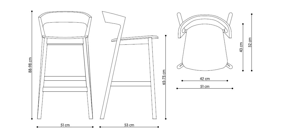 edith-stool-imb-disegno