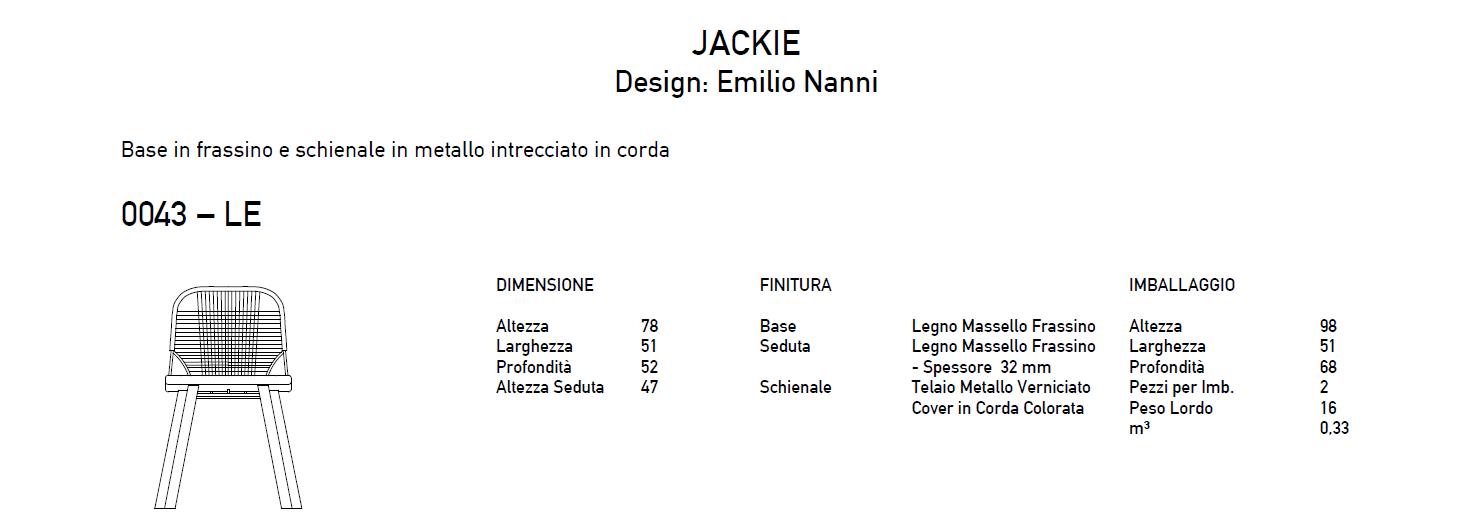 jackie_le1