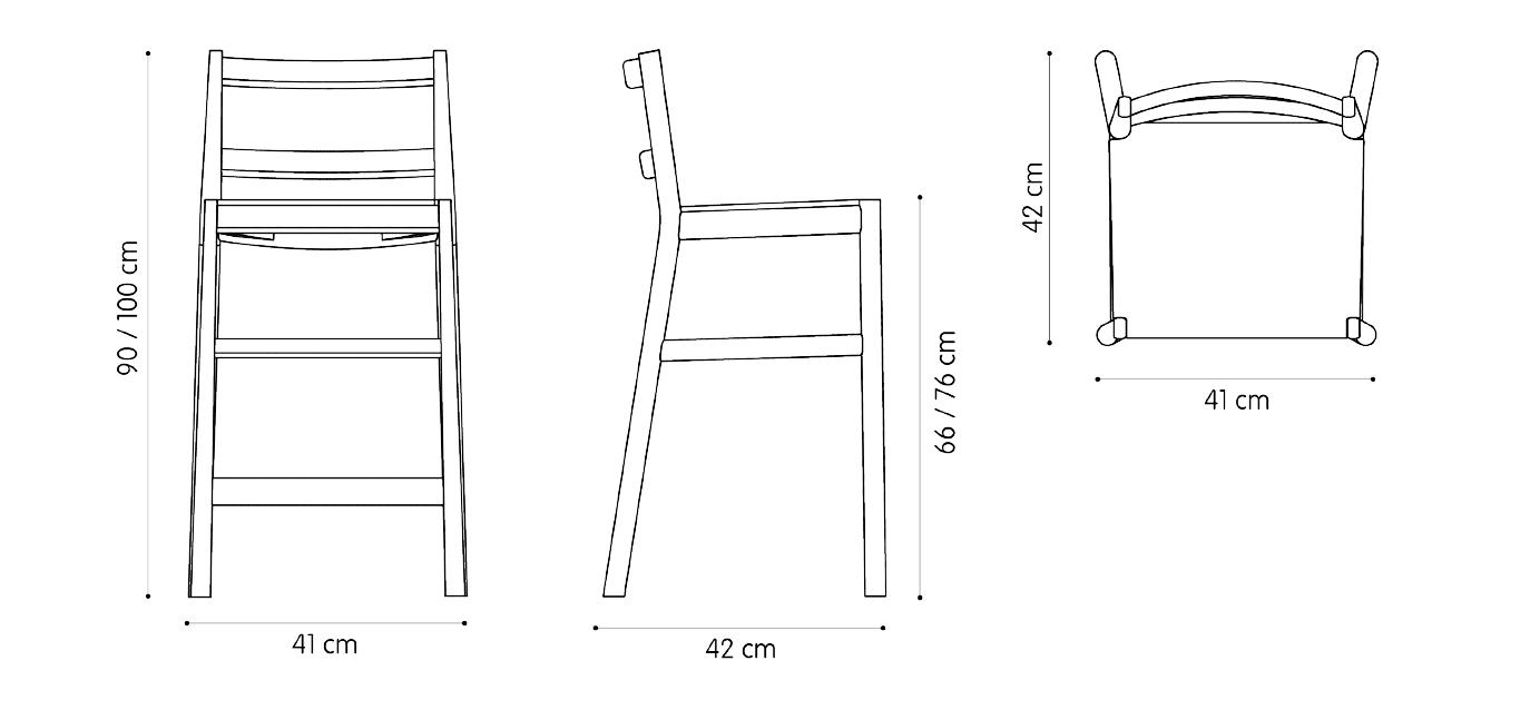 julie-the-stool-imb-design