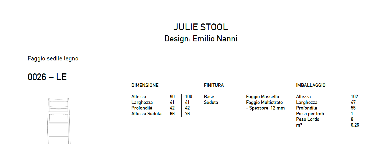 julie-the-stool