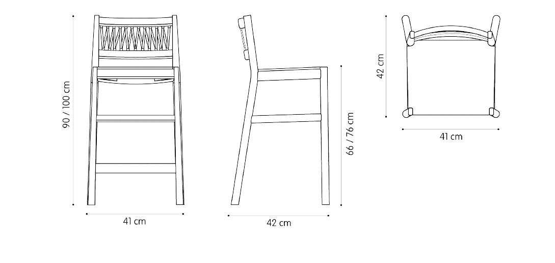 julie-stool-in-design