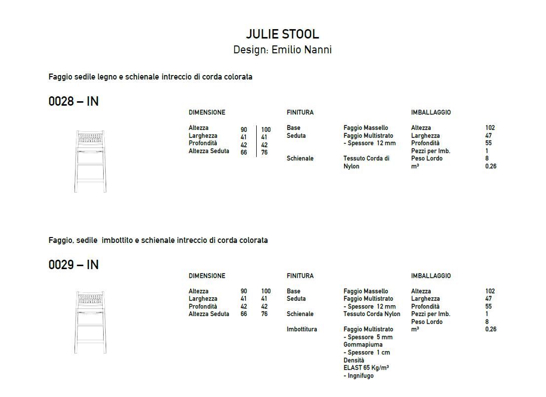 julie-stool-in
