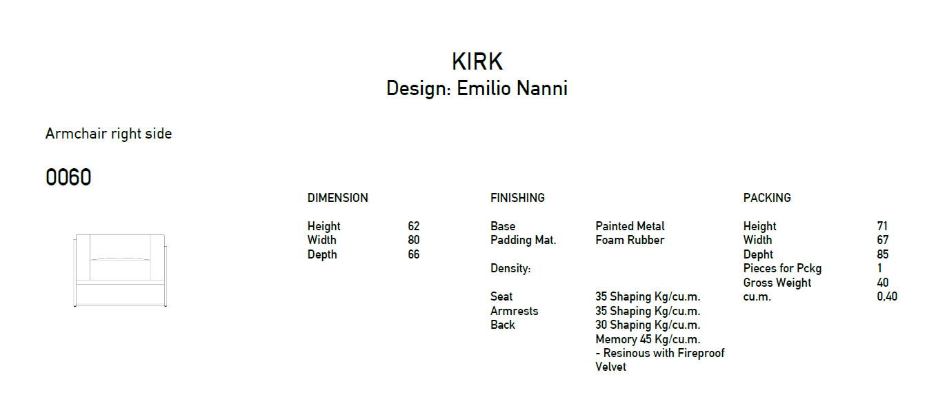 kirk-0060-en