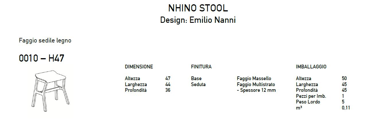 nhino-le-47