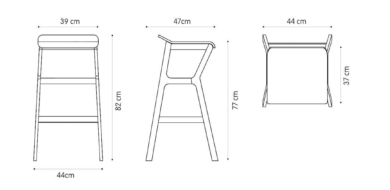 nhino-le-imb-77-design