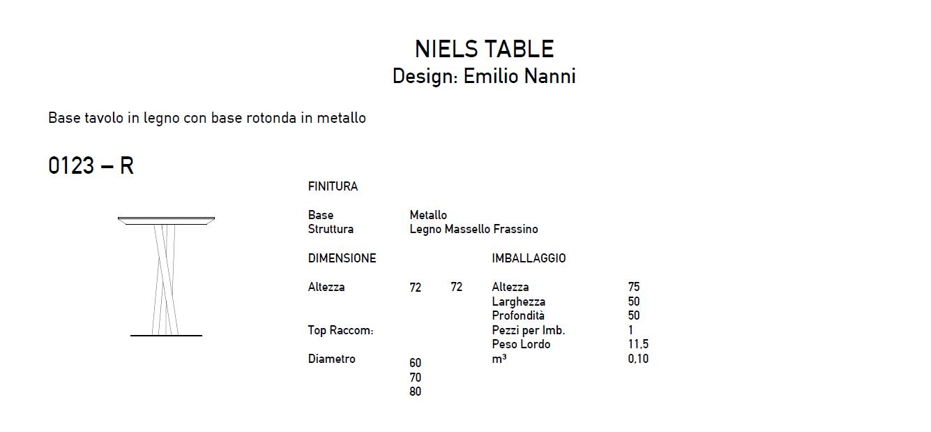 niels-0123-R